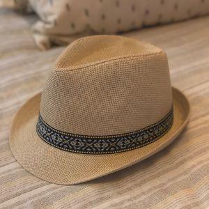 ‼️BOGO‼️ fedora hat